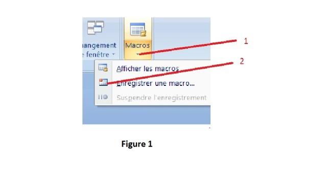 Macro M1F